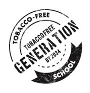 Tobacco Free School (1)
