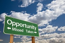 bigstock-Opportunity-Missed-and-Taken-G-48289568.jpg